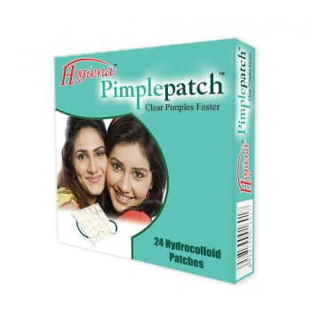 Pimple Patch